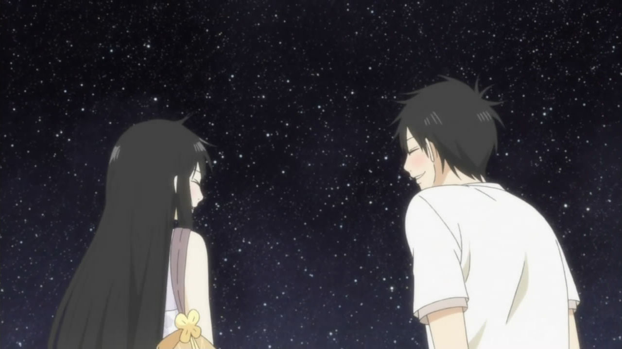 http://animelina.files.wordpress.com/2011/03/kimi-ni-todoke-2nd-season-op-large-09.jpg
