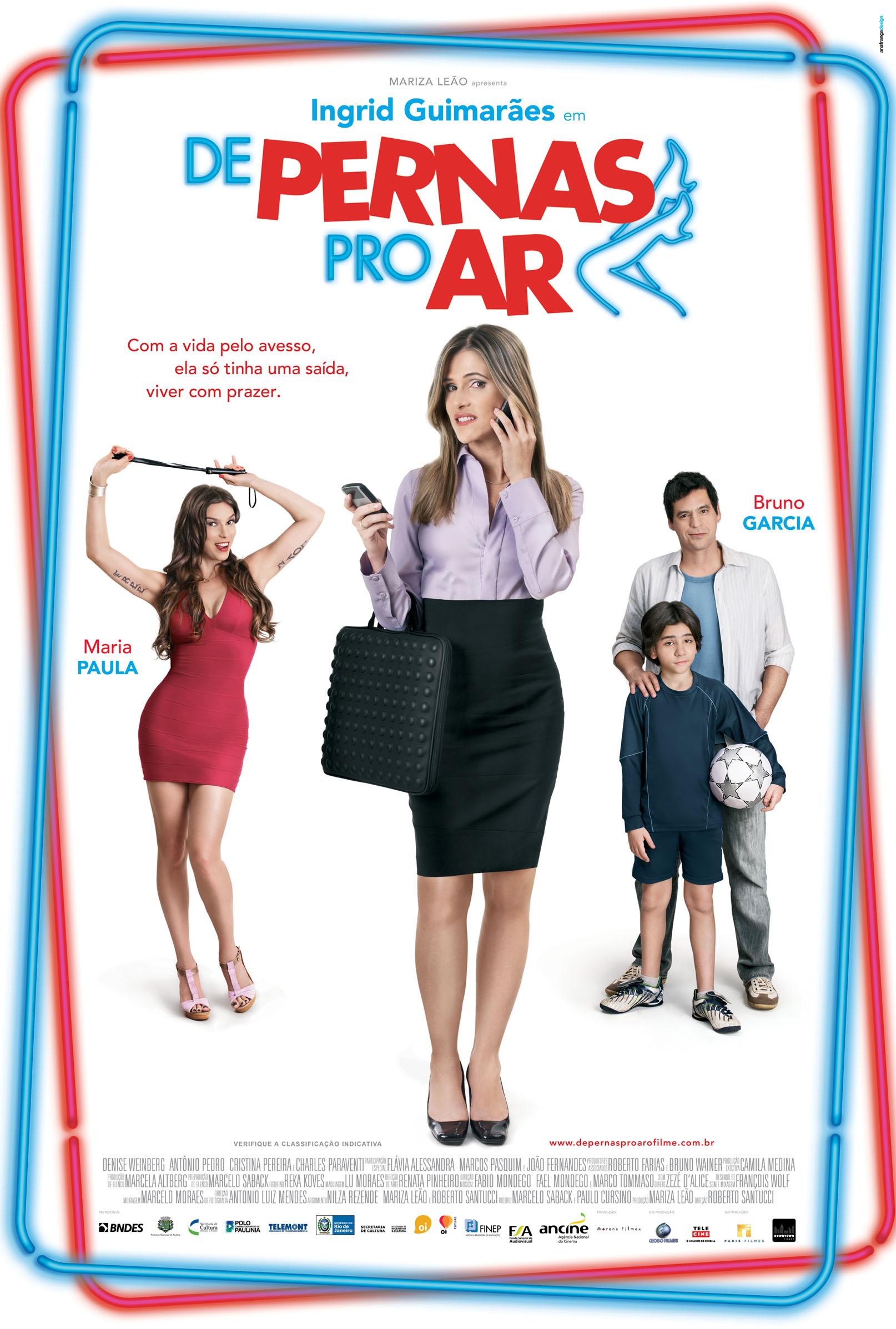 sms maria filme de sexo brasileiro
