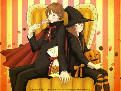 halloween — Tagovi — Coolinarika