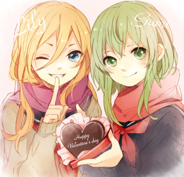happy+valentines+day+vocaloid+gumi+and+lili+anime+wallpaper+5+stars+phistars