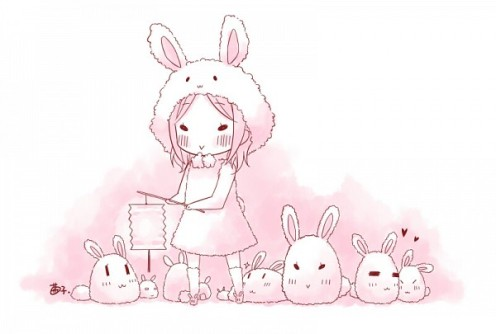 anime-bunnys-chibis-cute-Favim.com-616615