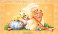 anime-easter-anime-21360235-640-377[1]