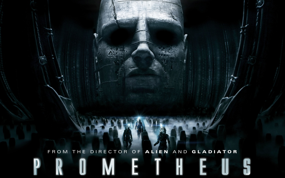 prometheus_movie-wide