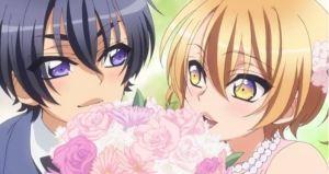 El-anime-de-Love-Stage-se-estrenara-el-9-de-julio