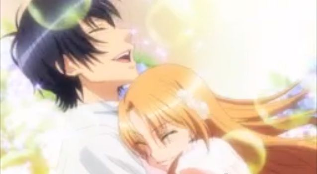 Love_Stage___Screengrab