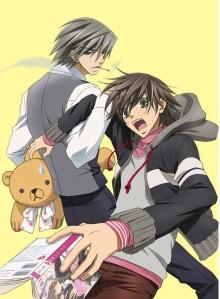 Junjou_Romantica_PV_OVA_2012-