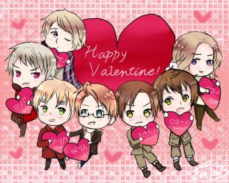 happy_valentines_day__2015__hetalia_by_seriat-d8i2alu