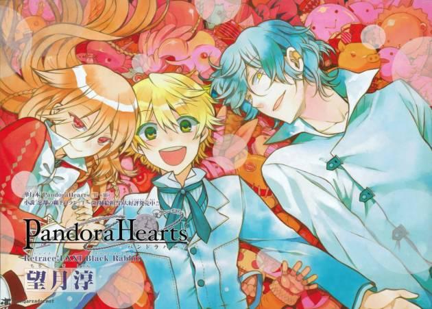 pandora-hearts-3189643