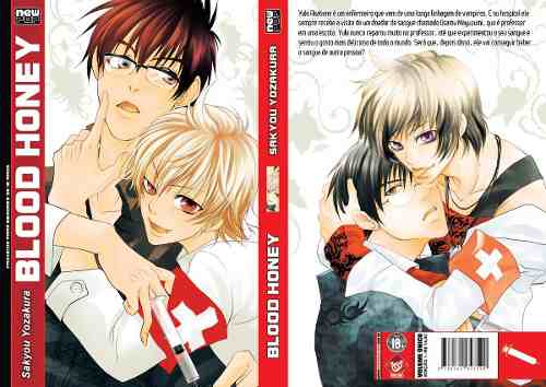 blood-honey-manga-new-pop-yaoi-volume-unico